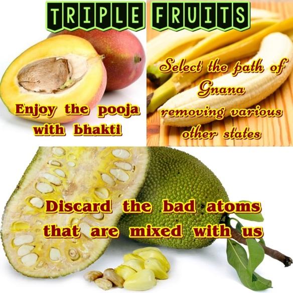 Divine fruits.jpg