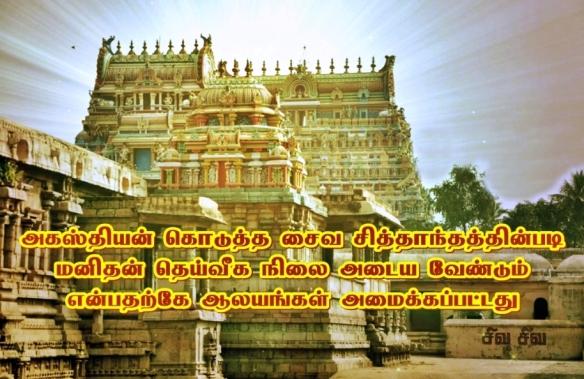 agastya-temple-siddhantha
