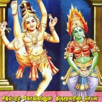 மறைக்கப்பட்ட திருக்கோவில் இரகசியம் பற்றி ஈஸ்வரபட்டர் சொன்னது