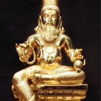 ஒரு நொடிக்குள் நாம் பெறவேண்டிய உன்னத சக்தியைப் பற்றி ஈஸ்வரபட்டர் சொன்னது